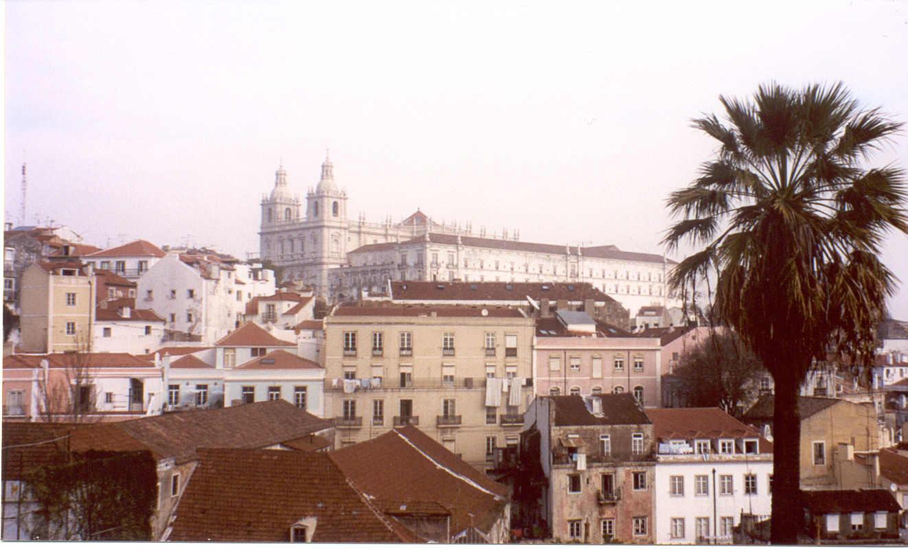 portugal4.jpg